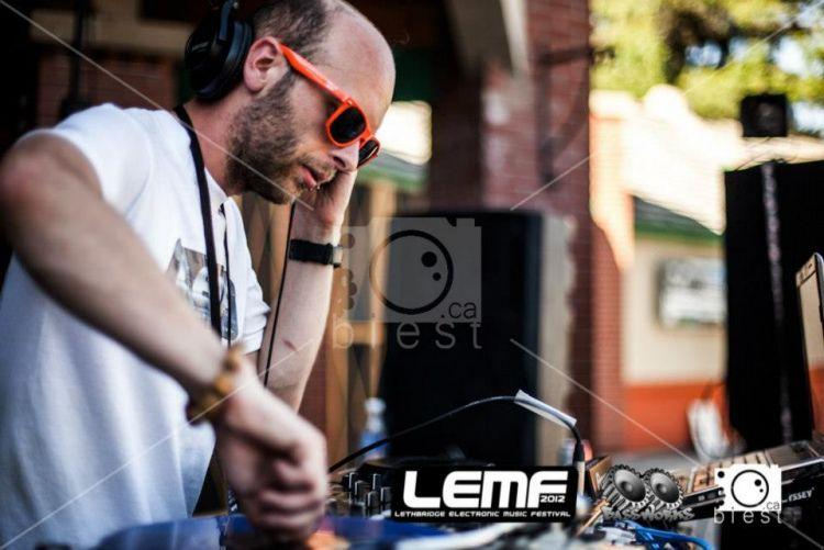 DJ Pez