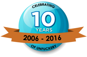 10yearbadge3